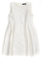 Tommy Hilfiger Sleeveless Party Dress