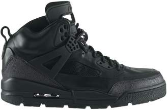 Jordan Spiz'ike Boot Black Anthracite
