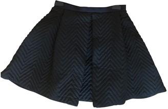 Kenzo Green Skirt for Women