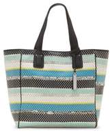 Vince Camuto Winsl Tote