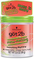 Got2b Got 2b Mess-Merizing Putty