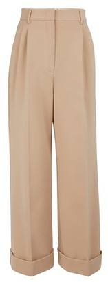 Fendi Large trousers