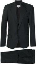 Maison Margiela classic two piece suit