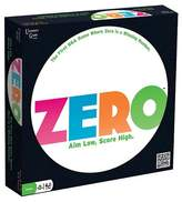 University Games Zero Board Game