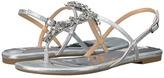 Badgley Mischka Tate Women's Sandals