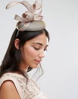 Elégance Boardmans Rhinestone Fascinator Headband