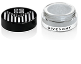 Givenchy Ombre Couture Collection 4g