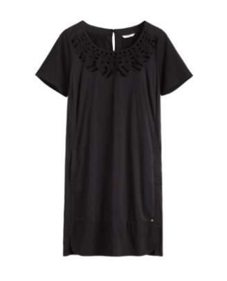 Sandwich Clothing - Dress - 36 - Black