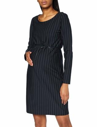 Noppies Women's Dress Ls Yd Abingdon