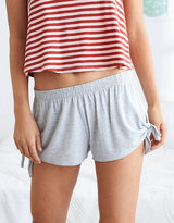 aerie Side Tie Short