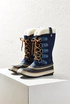 Sorel Joan Of Arctic Shearling Boot