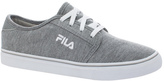 Fila Men's Easterly