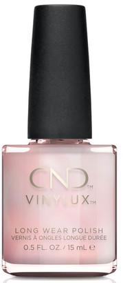 CND Vinylux Beau Nail Varnish 15ml