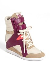 Reebok 'Wedge A. Keys' Sneaker (Women)