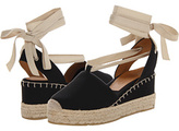 Ralph Lauren Uma Espadrille Women's Shoes