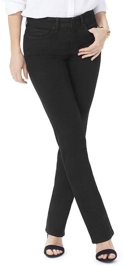 501c8d10fb229c Nydj Jeans Lift Tuck - ShopStyle