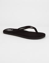 Volcom Vibes Womens Sandals