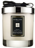Jo Malone TM) 'Just Like Sunday - Green Tomato Leaf' Candle