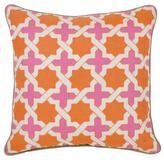 Apt2B Beverlywood Toss Pillow