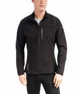 Icebreaker Men's Blast Running Jacket 7531981