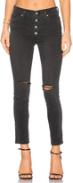 James Jeans High Class Ankle Skinny