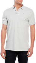 Marc by Marc Jacobs Classic Polo