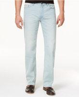 Calvin Klein Jeans Men's Slim-Fit Stretch Big Sur Jeans