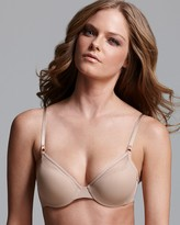 B.Tempt'd Sheer Delight Contour Bra #953279