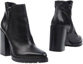 Strategia Ankle boots - Item 11247258