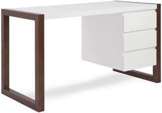 Apt2B Whitaker Desk