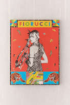 Urban Outfitters Fiorucci By David Owen