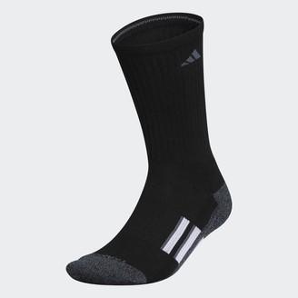 adidas Cushioned X Wool Crew Socks