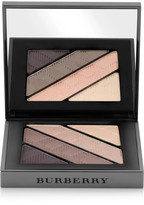Burberry Complete Eye Palette - Nude Blush No.12