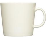 Iittala Teema Large Mug