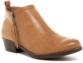 Rampage Tarragon Ankle Boot
