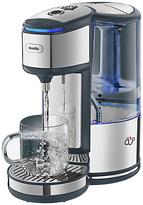 Breville VKJ476 Hot Cup with Variable Dispenser - S/Steel
