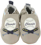 Robeez Champ Shoe (Baby)