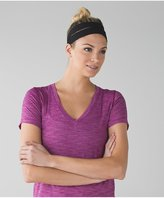 Sweat It Out Headband
