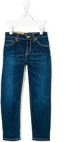 Dondup Kids regular jeans