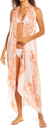 Pool To Party 5-in-1 Cover-Up