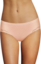 Maidenform Hipster Panty