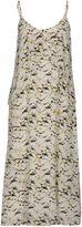 Lala Berlin 3/4 length dresses