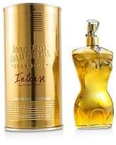 Jean Paul Gaultier Classique Intense Eau De Parfum Spray (New Packaging) - 100ml/3.4oz