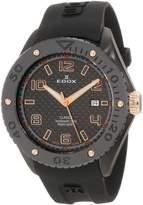 Edox Class-1 Men's Watch