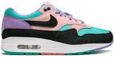 Nike 1 ND sneakers