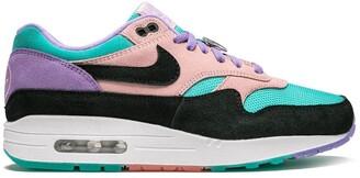 Nike Air Max 1 ND sneakers
