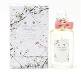 Penhaligon's Equinox Bloom Ladies Edp Spray.