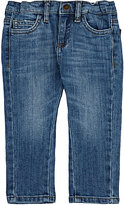 DL 1961 Toby Jeans
