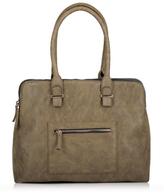 George Kettle Bag