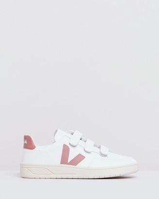 Veja V-12 Velcro Sneakers - Women's